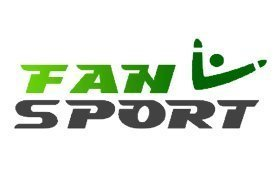 Fansport